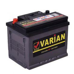 باتری سیلد مدل MF56001 واریان 60 آمپر