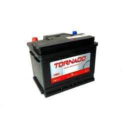 باتری سیلد مدل MF55530 تورنادو 66 آمپر